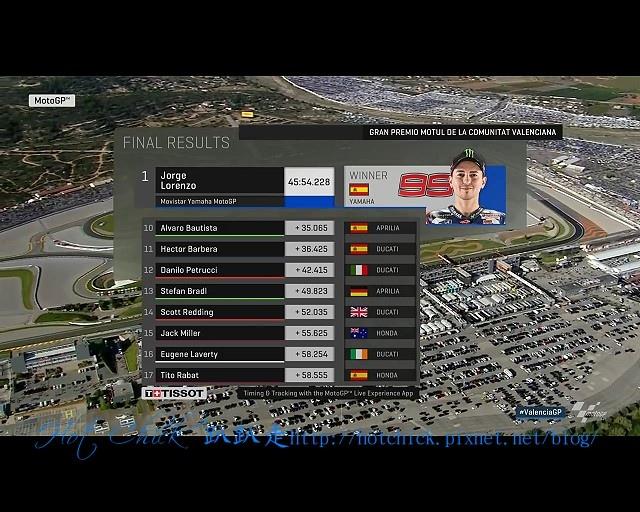 RACE-2016111352.jpg