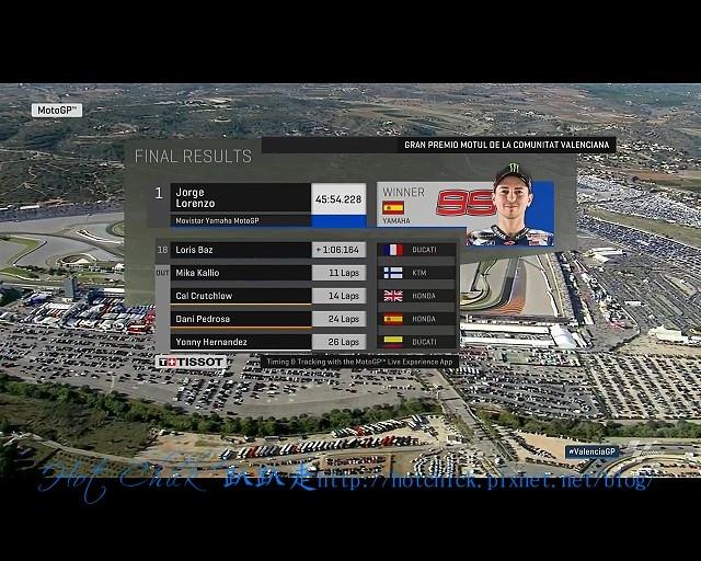 RACE-2016111353.jpg