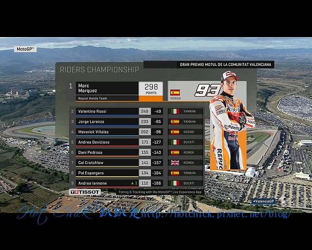 RACE-2016111354.jpg
