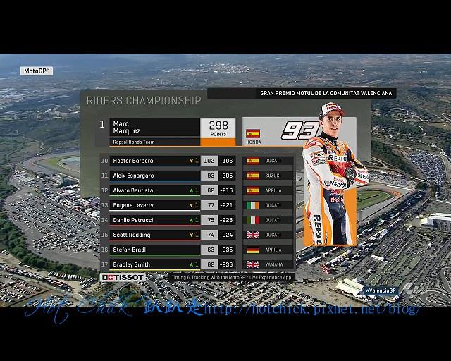 RACE-2016111355.jpg