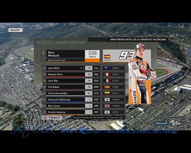 RACE-2016111356.jpg