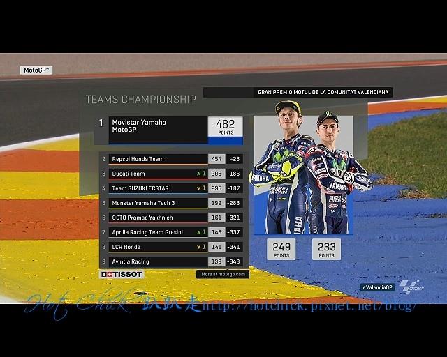 RACE-2016111357.jpg