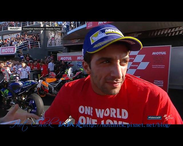 RACE-2016111360.jpg