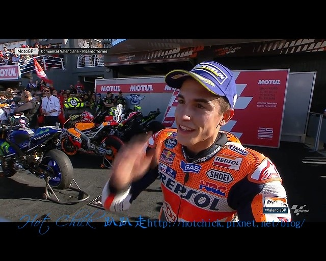 RACE-2016111361.jpg