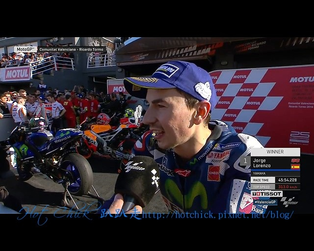 RACE-2016111362.jpg