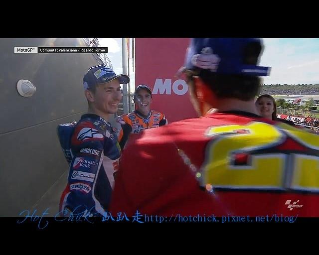 RACE-2016111366.jpg