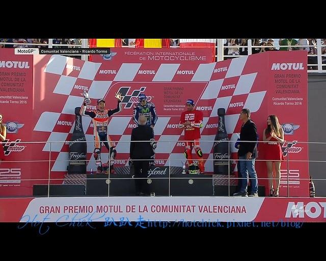 RACE-2016111369.jpg