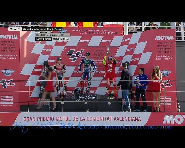 RACE-2016111368.jpg