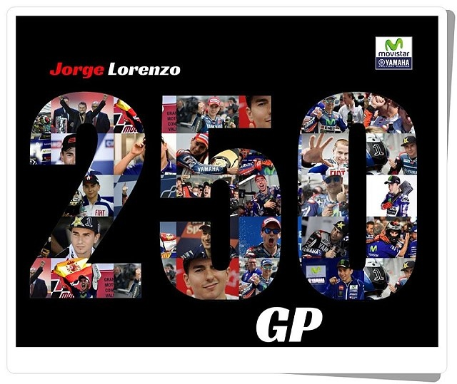 RACE-2016111373.jpg