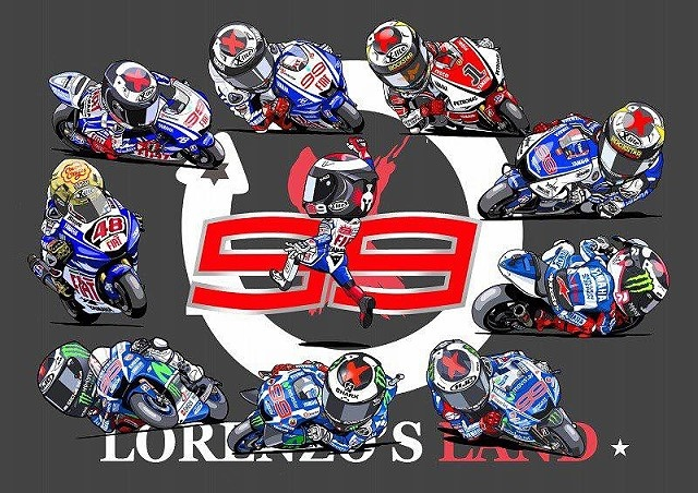 RACE-2016111374.jpg