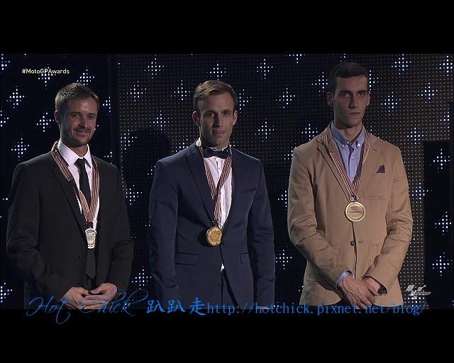 award03.jpg