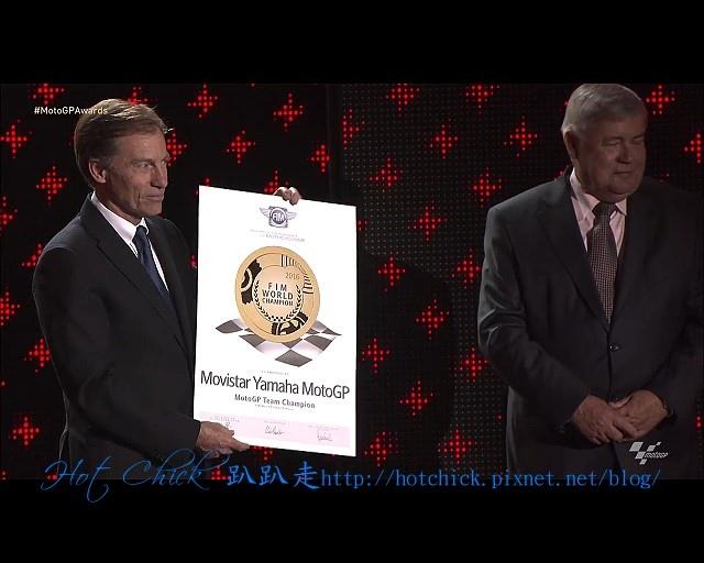 award07.jpg