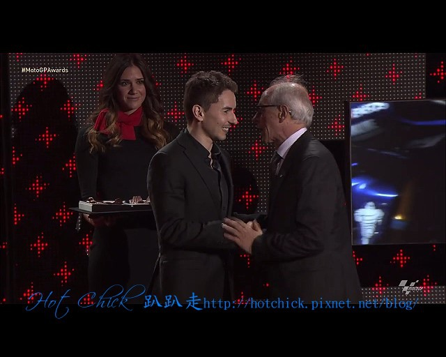 award09.jpg