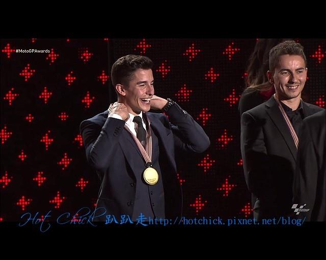 award12.jpg