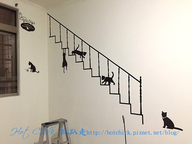 wall01.jpg