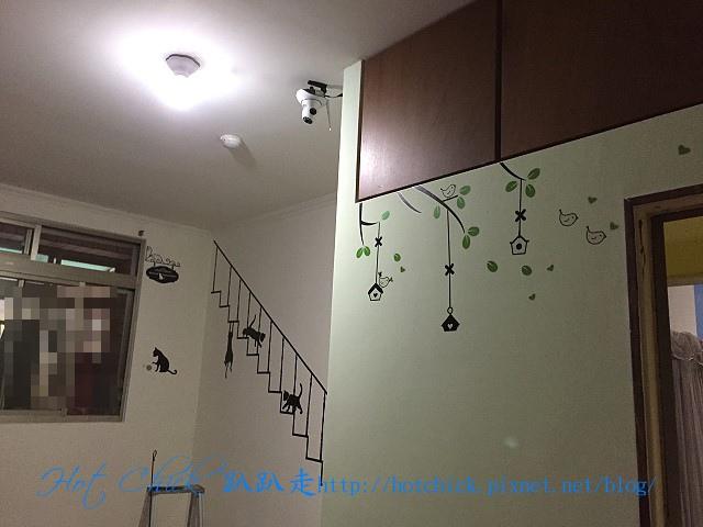 wall08.jpg
