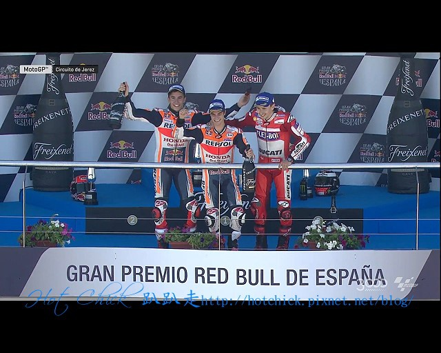 RACE-2017050701.jpg