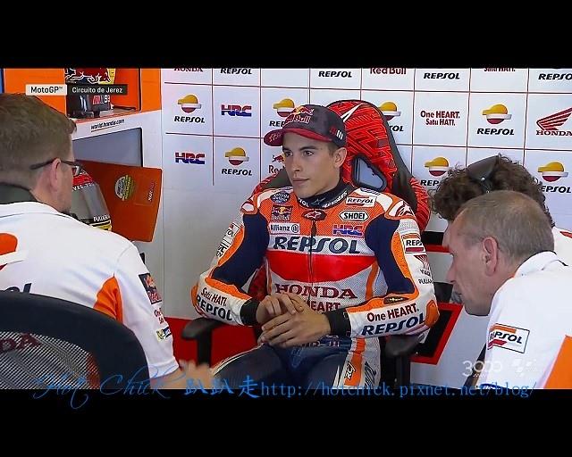RACE-2017050702.jpg