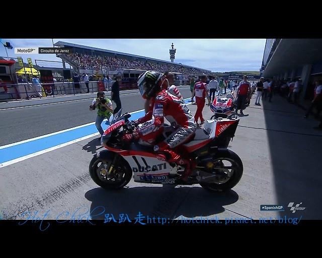 RACE-2017050704.jpg