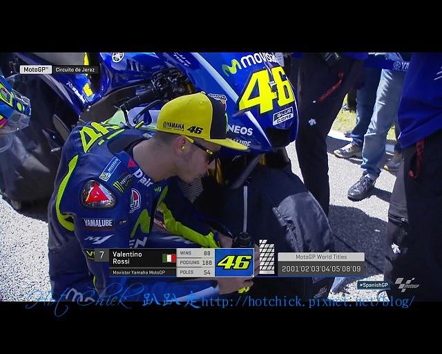 RACE-2017050706.jpg