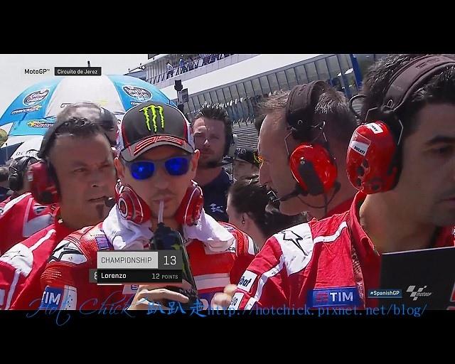 RACE-2017050707.jpg