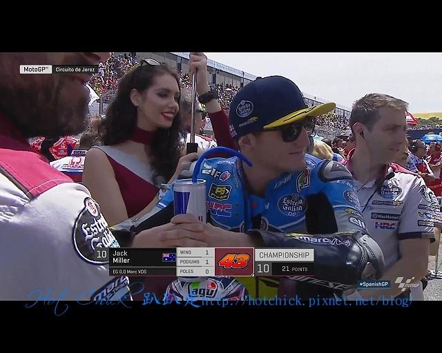 RACE-2017050708.jpg