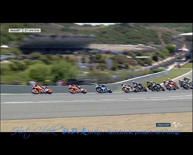 RACE-2017050710.jpg
