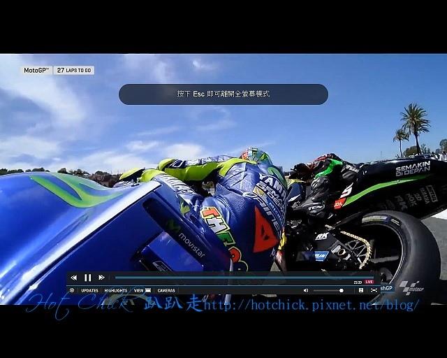 RACE-2017050711.jpg