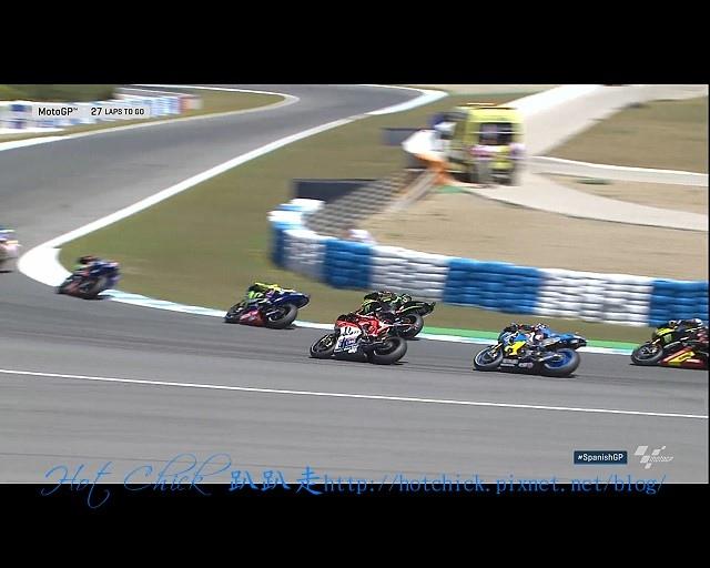 RACE-2017050712.jpg