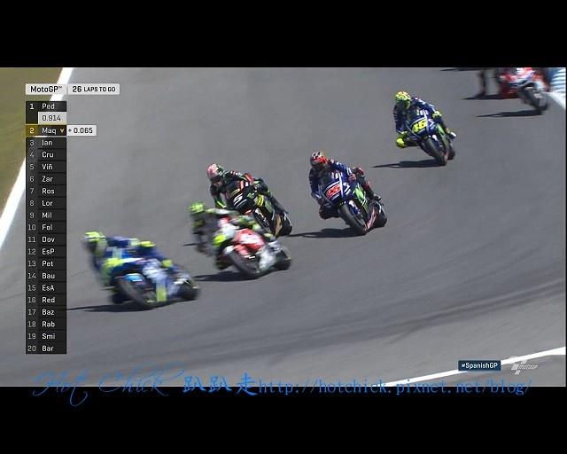 RACE-2017050713.jpg