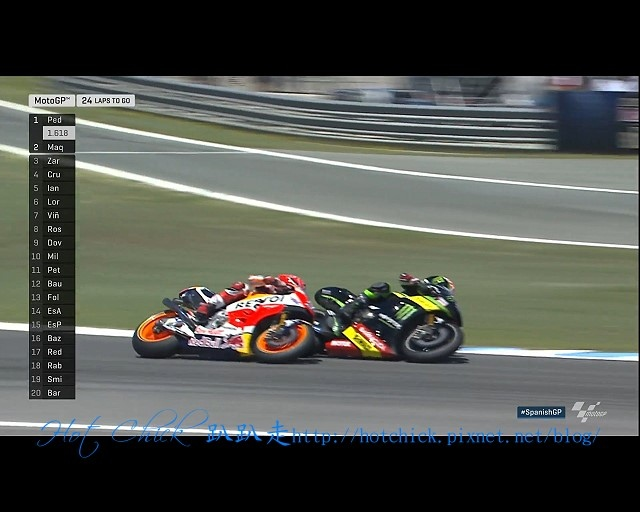 RACE-2017050717.jpg