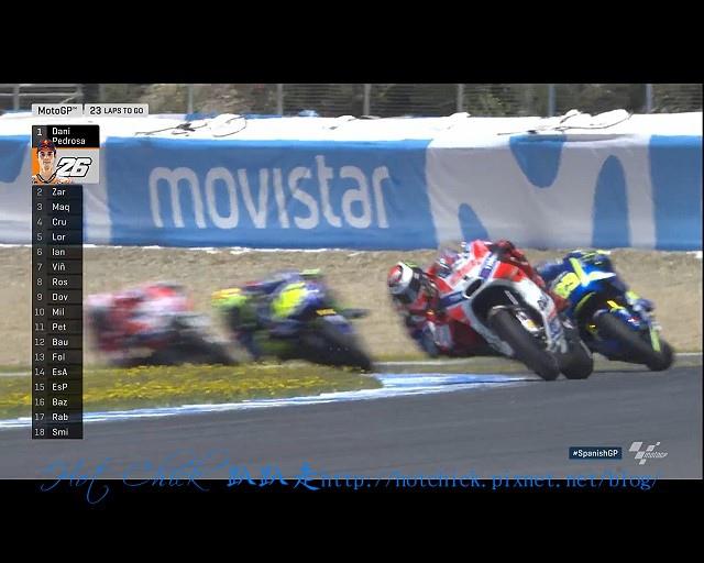 RACE-2017050718.jpg