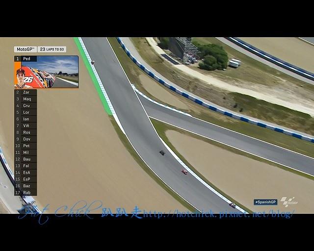 RACE-2017050719.jpg