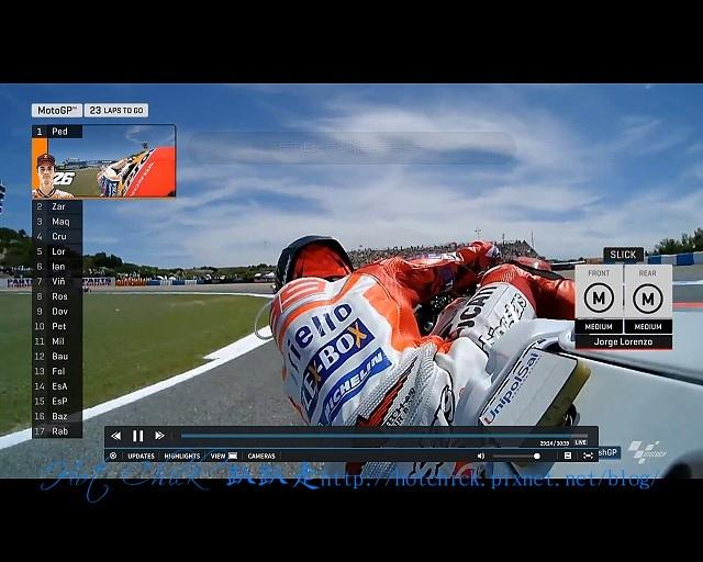 RACE-2017050720.jpg