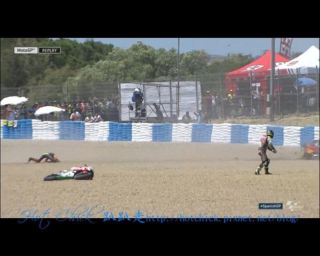 RACE-2017050723.jpg