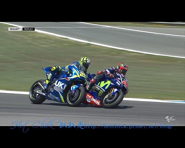 RACE-2017050725.jpg