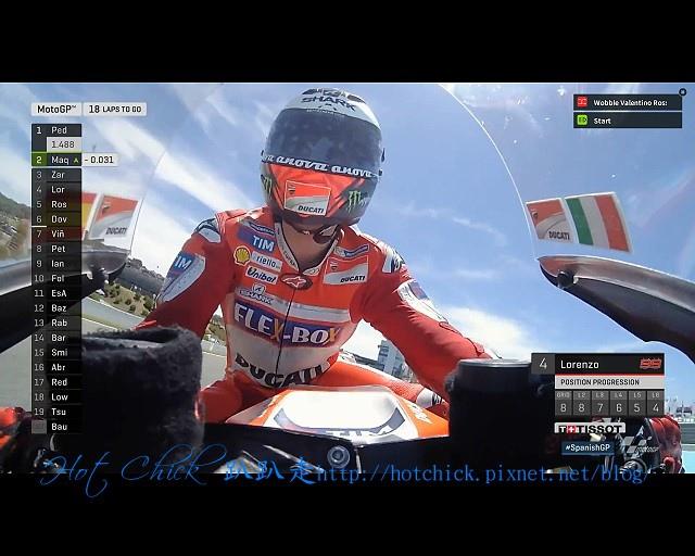RACE-2017050726.jpg