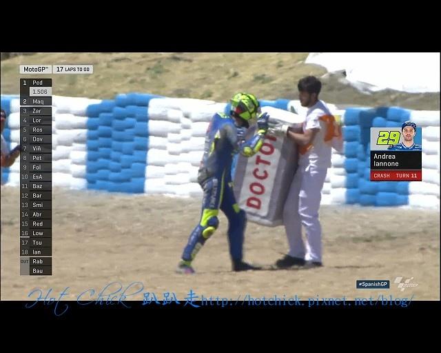 RACE-2017050727.jpg