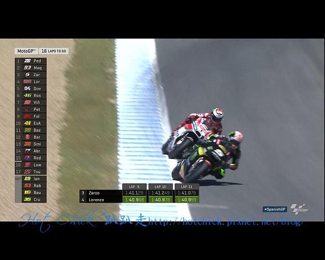 RACE-2017050728.jpg