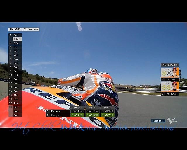 RACE-2017050732.jpg