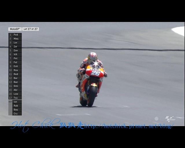 RACE-2017050738.jpg