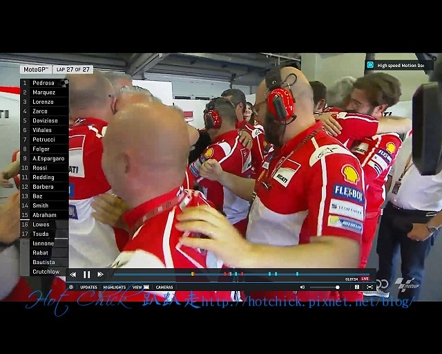 RACE-2017050740.jpg