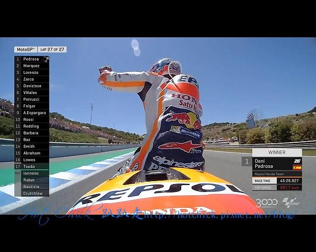 RACE-2017050741.jpg
