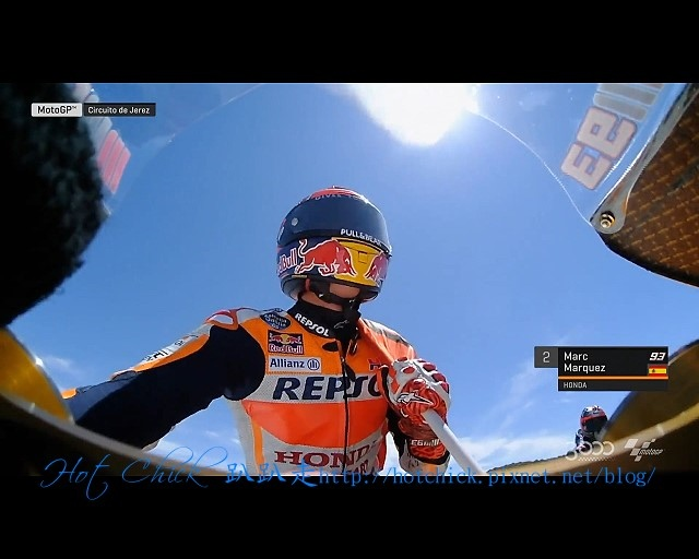 RACE-2017050742.jpg