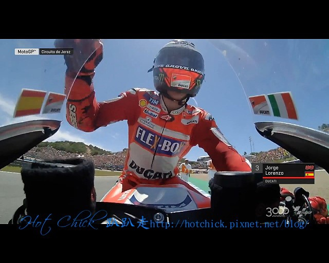RACE-2017050743.jpg