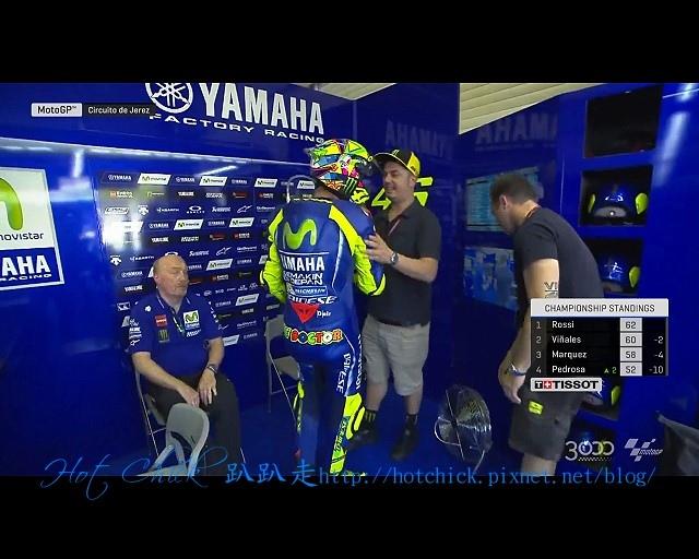 RACE-2017050744.jpg