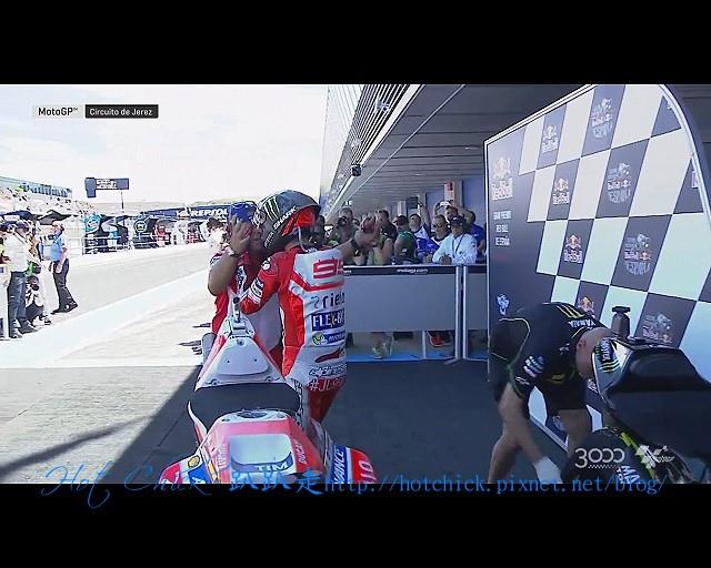 RACE-2017050746.jpg