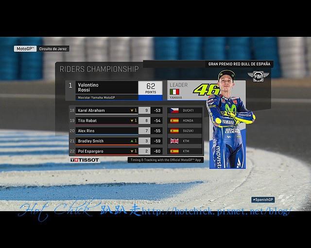 RACE-2017050753.jpg