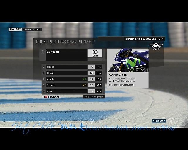 RACE-2017050754.jpg