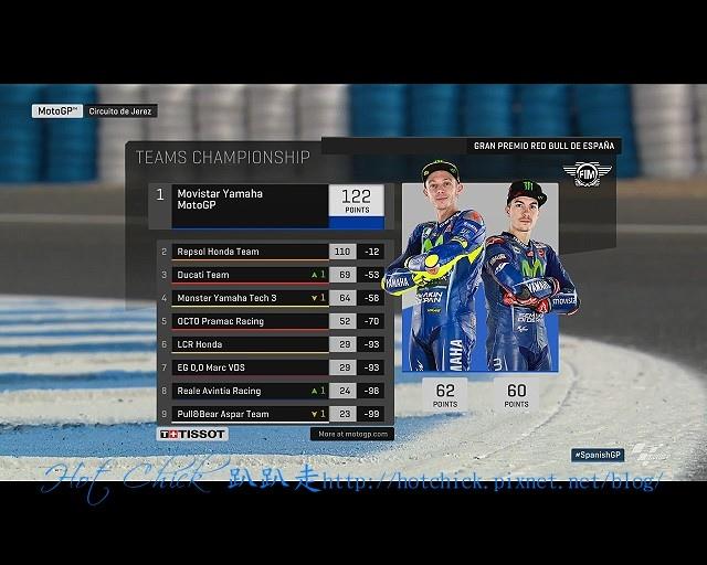 RACE-2017050755.jpg